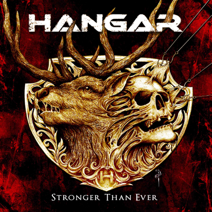 Hangar_-_Stronger_Than_Ever