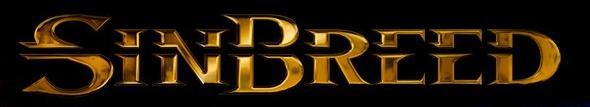 sinbreed logo