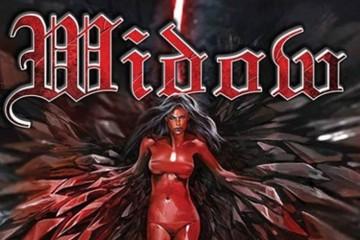 widow1