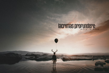 Lacrimas_Profundere_-_Hope_Is_Here