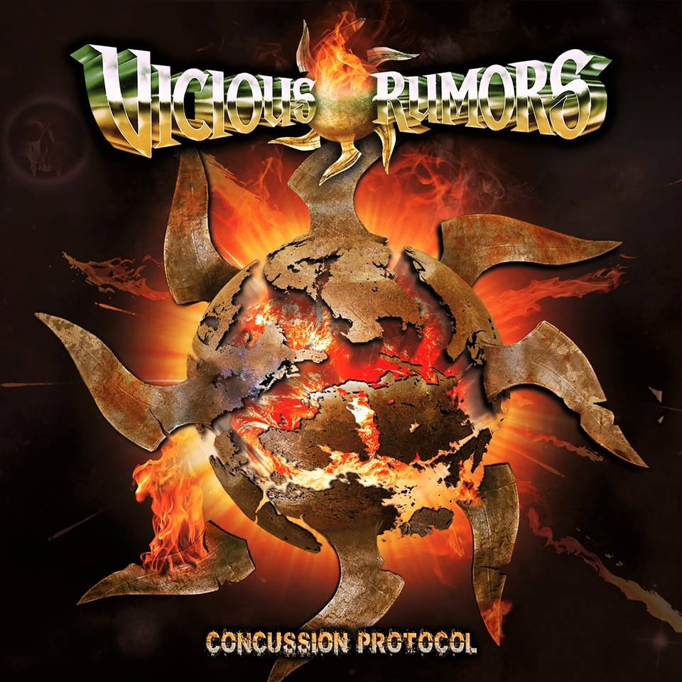 vicious rumors