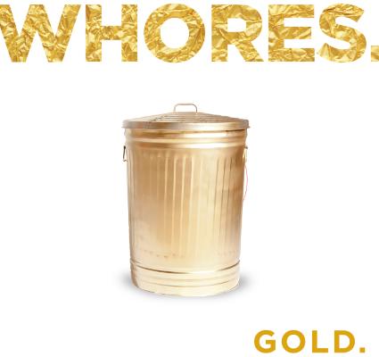 whores1