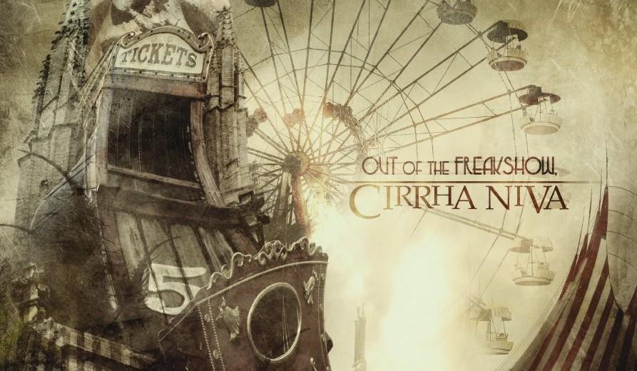 cirrha3