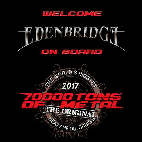 edenbridge2