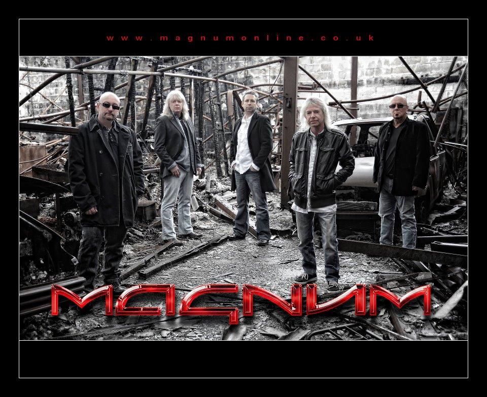 magnum5