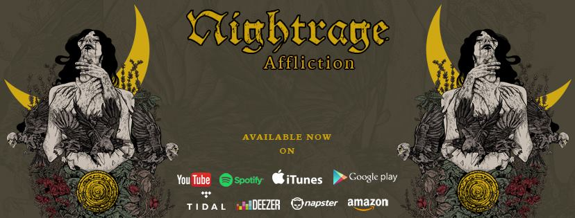 nightrage1