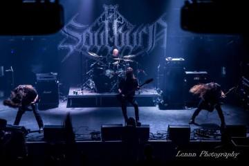 soulburn7