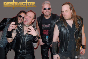 Bandpic_DESTRUCTOR
