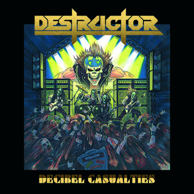 Cover_DESTRUCTOR_Decibel_Casualties