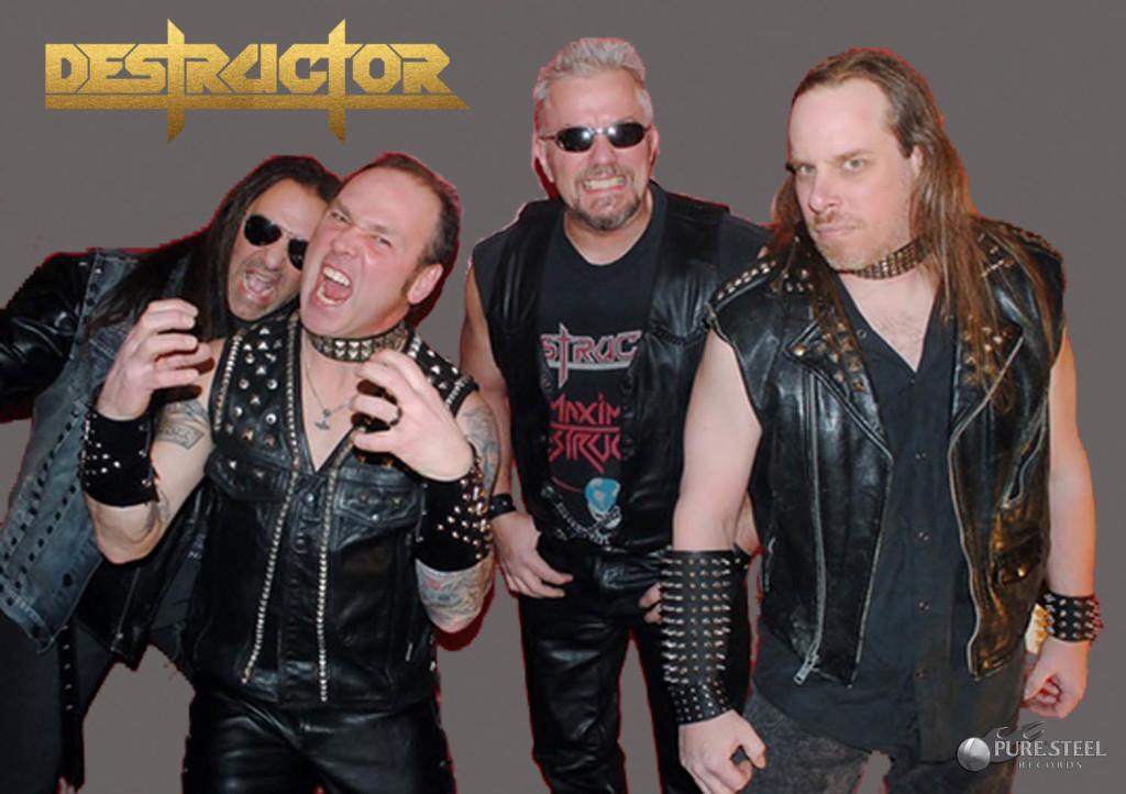 Bandpic_DESTRUCTOR