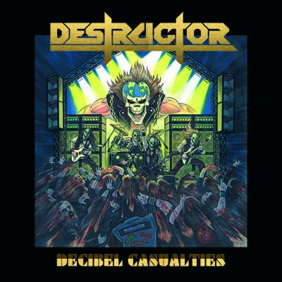 Cover_DESTRUCTOR_Decibel_Casualties