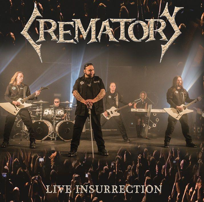 crematory1