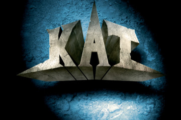 Logo KAT Nieb
