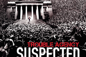 trouble agency1
