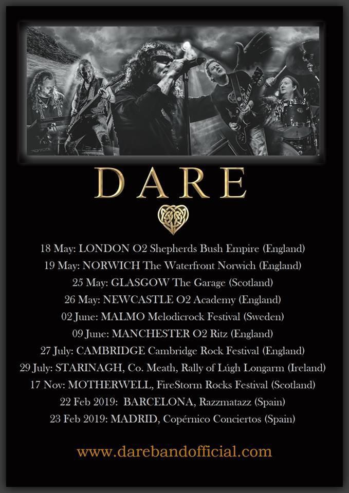 dare1