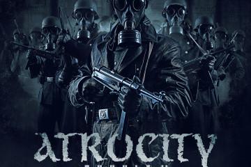 Atrocity_OkkultII_Mediabook