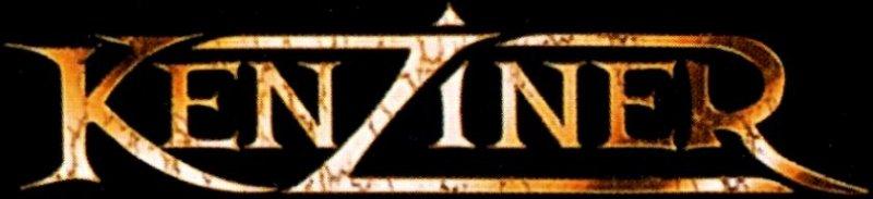 KenZiner_logo