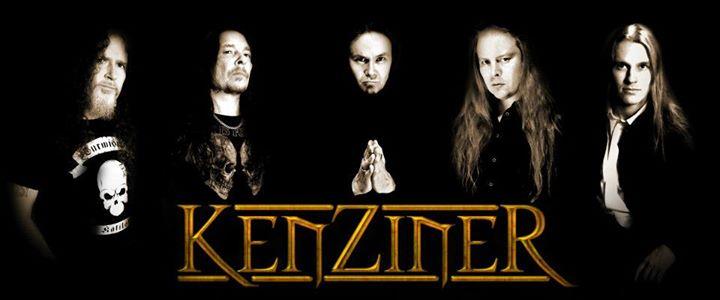 Kenziner-Photo