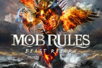 mob rules 2018