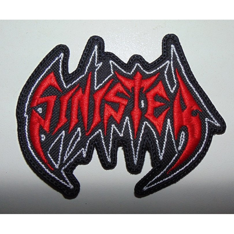 sinister-logo-patch-1
