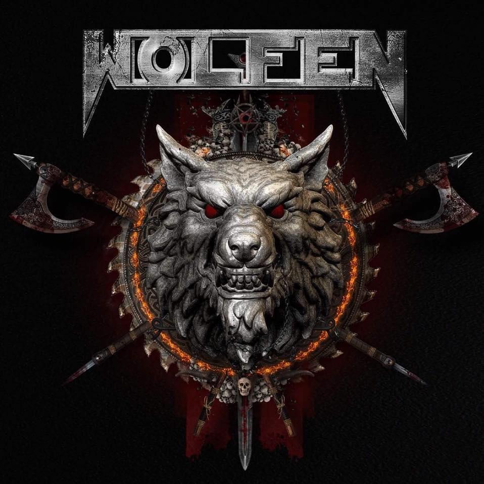 wolfen1