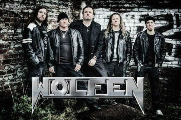 wolfen6