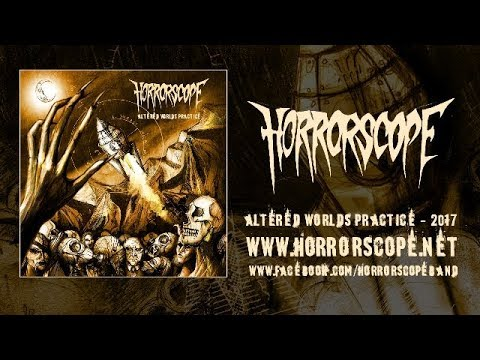 horrorscope2